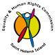 humanrightssthelena.org opens in a new window or tab Frith's Cottage Related Sites